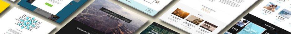 Akciós WordPress honlapkészítés